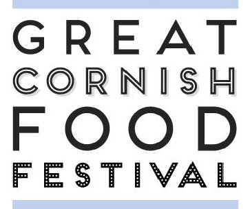 Cornish food festival